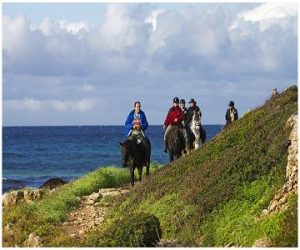 horse_riding_menorca_1-1